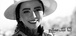 سالگرد ازدواج سیما خضرآبادی تا روز ملی سینما مبارک