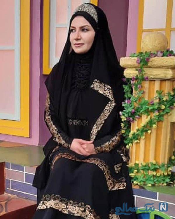 ملیکا زارعی