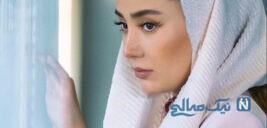 کودکی بهاره افشاری در آغوش مادرش تا ملیکا شریفی نیا با نجلا