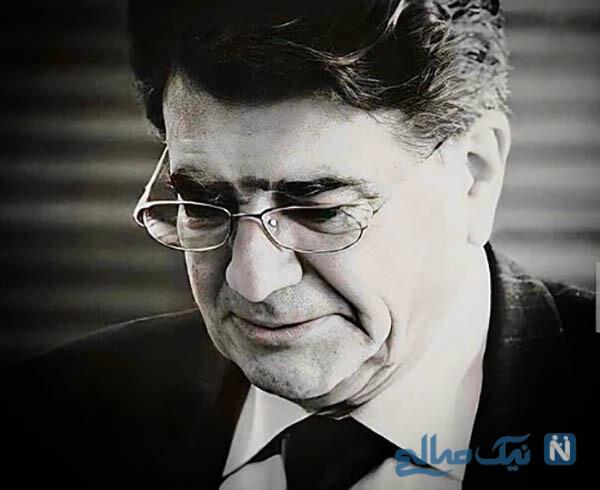 درگذشت محمدرضا شجریان استاد برجسته موسیقی با واکنش ها به فوت وی