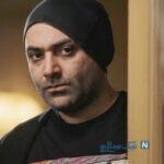مهدی کوشکی در آقازاده تا نقش خاطره انگیز ترانه علیدوستی با سایه اشوان
