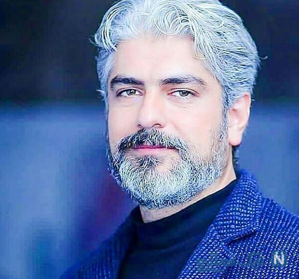 مهدی پاکدل و همسرش رعنا آزادی ور تا ساقی حاجی پور همگناه