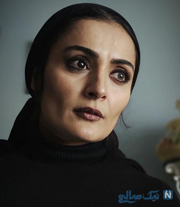 السا فیروزآذر