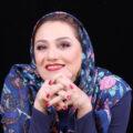 شبنم مقدمی و همسرش تا استایل زیبای پاییزی بهنوش طباطبایی