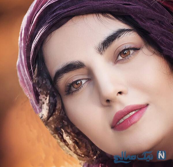 مهشید جوادی در بچه مهندس ۴ تا امیر جدیدی در قهرمان اصغر فرهادی