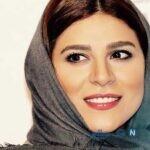 سحر دولتشاهی در قورباغه تا عاشقانه زیبای شیلا خداداد و همسرش