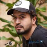 تولد مهرداد صدیقیان تا تبریک سپندارمذگان هادی کاظمی به بانو سمانه