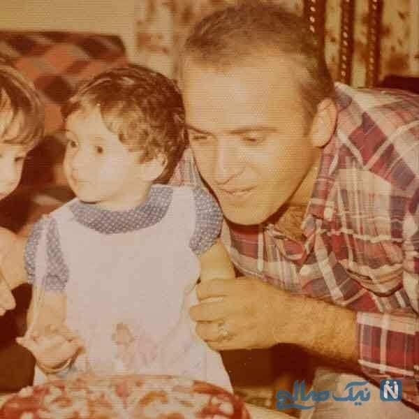 تبریک روز پدر و مرد
