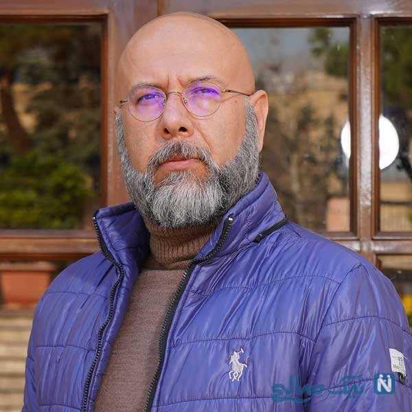 محمد بحرانی