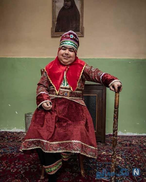 حمیدرضا حافظ شجری
