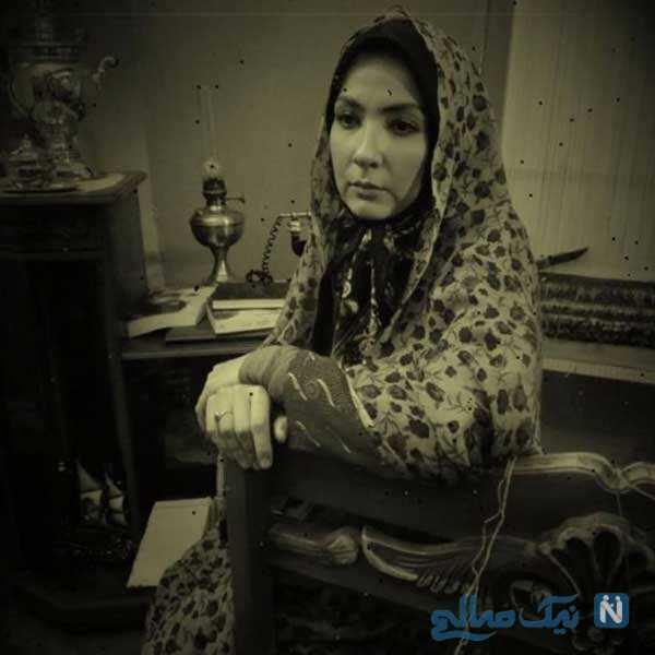 سارا صوفیانی