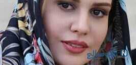جشن تولد رز رضوی تا خانواده آقای هاشمی نوروز رنگی با تفریحات زانیار خسروی