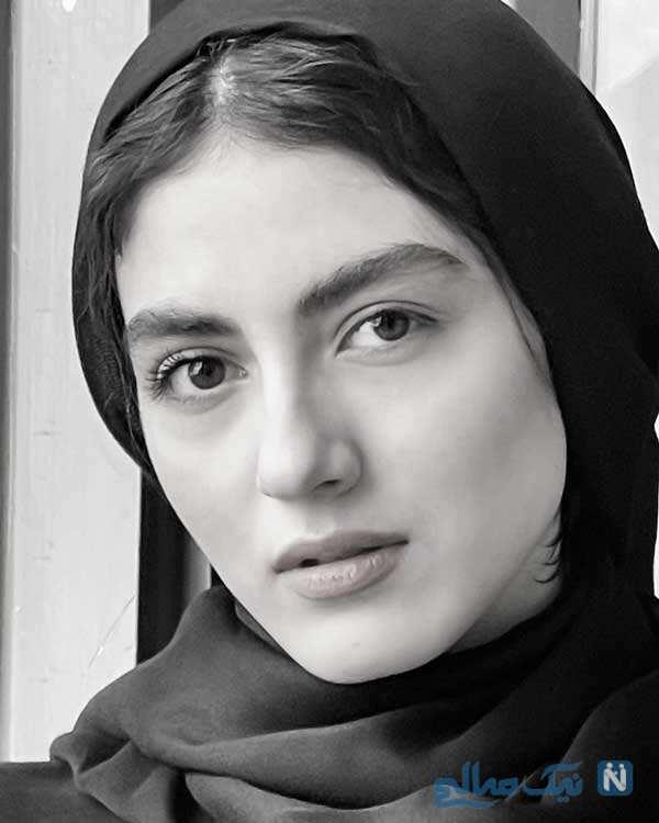 تبریک روز بازیگر