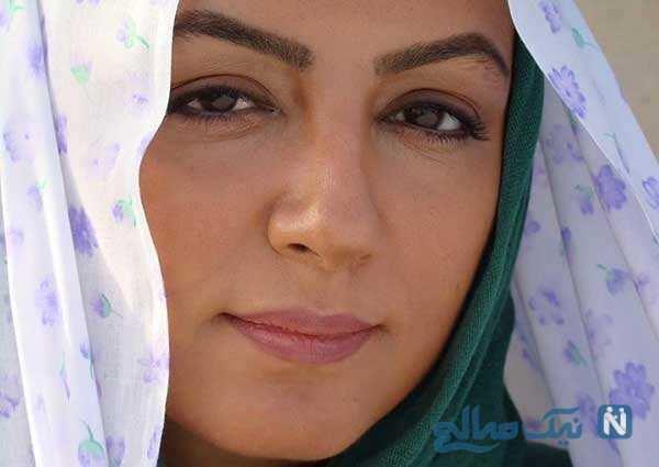 جشن تولد لیلا برخورداری تا نوستالژی نیکی کریمی با علی شادمان و مادرش