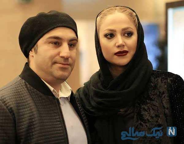 پسر محسن تنابنده و آتیلا پسیانی تا جانان دختر زیبای مصطفی کیایی