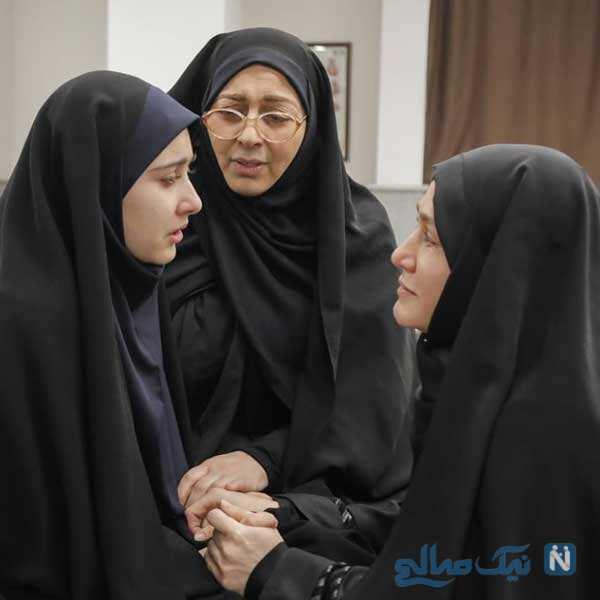 پرنیان اسلامی