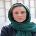رویا حسینی کلبه ای در مه تا کودکی الهام پاوه نژاد با همسر متین ستوده