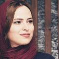 عاشقانه شیرین اسماعیلی با همسرش تا تولد هدیه تهرانی مبارک