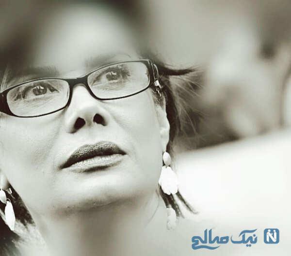 تولد پیمان معادی و تبریک خواهرش پریسا تا یامین دختر جواد رضویان