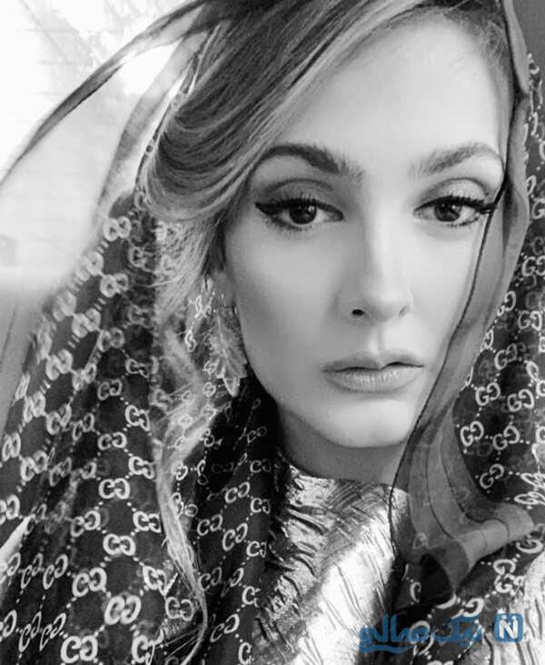 آناهیتا دری