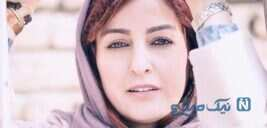 شقایق دهقان در قبله عالم تا عاشقانه زیبای نوید محمد زاده برای همسرش