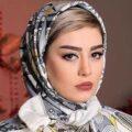 لباس های کپی شده بازیگران زن ایرانی از سلبریتی های هالیوودی