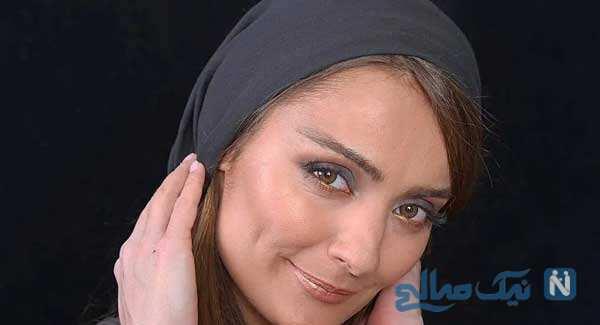السا فیروز آذر