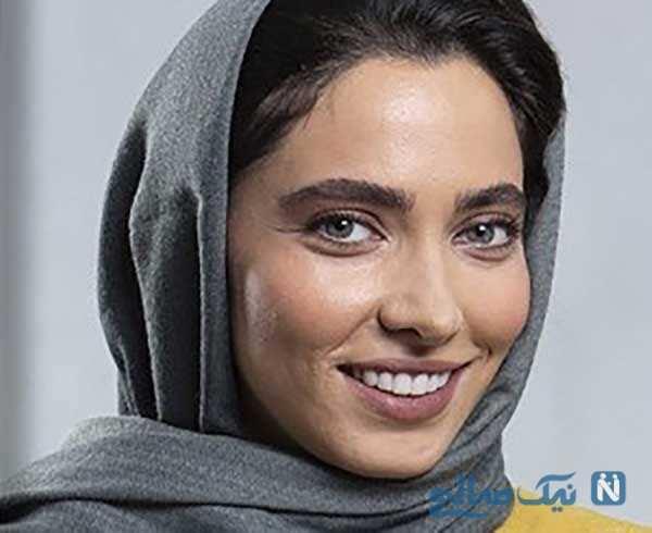 پریا مجللی در سریال خسوف تا منوچهر هادی و سوفیا در روز جهانی دختر