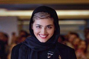 چهره ها در شبکه های اجتماعی (۵۷۸) از تیپ زرق و برقی مریم معصومی در کنسرت محسن یگانه تا استایل ترلان پروانه در جشن حافظ!