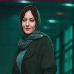 الهام نامی ؛ از بازی در نقش هووی حمیرا در سریال شهرزاد تا سریال نجوا| سبک زندگی افراد مشهور (۲۶۷)