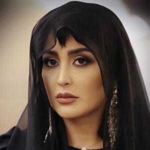 چهره ها در شبکه های اجتماعی (۵۹۸) از اعتراض هنرمندان به پخش نشدن ۹۰ تا توصیه شیلا خداداد  به نگاه کردن!!!