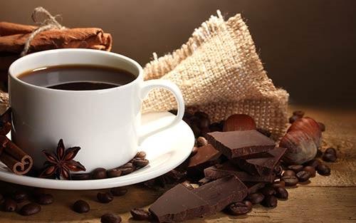 وسایل مورد نیاز برای فال قهوه