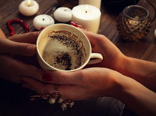 فال قهوه چیست؟