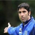 جشن تولد «وحید هاشمیان» ستاره سابق تیم ملی در آلمان