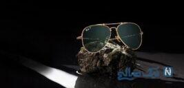 قیمت عینک آفتابی بر چه مبنایی تعیین میشود و به چه عواملی بستگی دارد؟