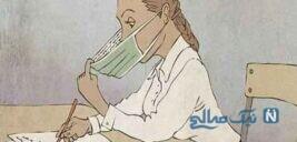 عکس های خنده دار از قیمت رب به ربع رسید و خصوصیت مشترک روسای مجلس سری 714