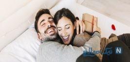 دانستنی های بسیار جالب درباره رابطه جنسی که نمی دانید