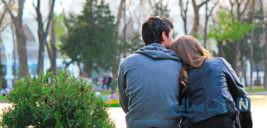 نکاتی حساس درباره ۴ هفته اول دوران نامزدی!!