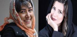 زنان معتاد سینمای ایران که سیمرغ گرفتهاند را بشناسید +تصاویر
