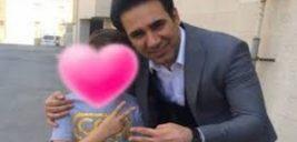 آخرین خبر از تعرض مربی منحرف ورزشی به پسربچه ۹ ساله شیرازی +عکس