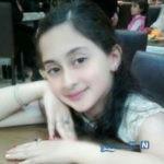 آخرین جزئیات از گمشدن باران شیخی دختر اراکی و شایعه قتل او +تصاویر
