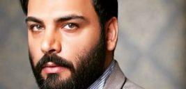 پاسخ احسان علیخانی درباره دریافت های کلان از موسسه ثامن الحجج