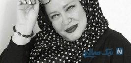 واکنش بهاره رهنما به انتقاد ها از مصاحبه اش با فائزه هاشمی