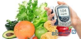 آیا قند میوهها باعث چاقی میشود؟