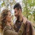 پنج راه برای بدست آوردن قلب یک مرد