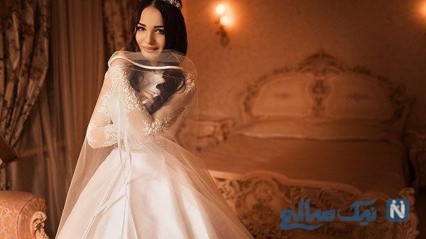 ضرب المثل عروس ِخودم میدونم