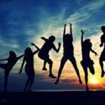ضرب المثل های زیبا در مورد دوست و دوستی