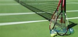 تست هوش جدید مسابقات تنیس