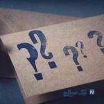 معمای پاسبان روی چه قرائنی قاتل را شناخت؟