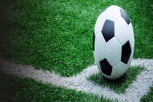 تست هوش المپیادی ، حداکثر اختلاف امتیاز در نتایج مسابقات فوتبال!